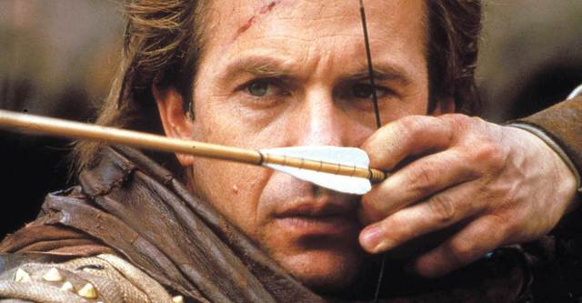 Kevin-Costner-as-Robin-Hood.jpg