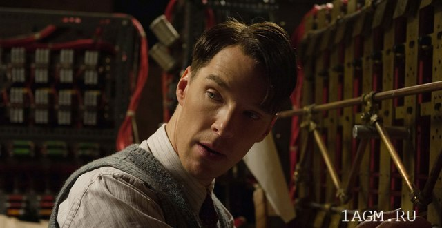 cumberbatch_The-Imitation-Game.jpg